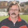 Ischia Isolaverde: Il responsabile della formazione allievi Antonio Porta, nuovo allenatore dei gialloblu'