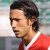 Nuovo colpo della Juve Stabia:ingaggiato il centrocampista Andrea De Falco