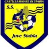 Juve Stabia – Pescara: parte ufficialmente la prevendita dei biglietti