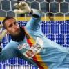 UFFICIALE – Un gradito ritorno per la Juve Stabia