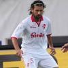 Mercato Juve Stabia:ingaggiati Piccioni e Falco, risolto il contratto con Davi'