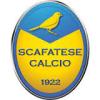 Scafatese:ingaggiato il centrocampista Spasiano ex Isernia