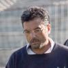 Puteolana Internapoli: primo allenamento per il nuovo allenatore Mandragora