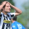 UFFICIALE – Colpo dal Parma per la Juve Stabia, calciatore scuola Juve