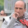 Choc Nocerina, Citarella oggi torna a casa. 54 società per gestire i fondi neri