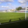 Arzanese-Cosenza, si gioca ancora a Frattamaggiore