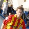 UFFICIALE – Ischia, lascia Pedrelli. Ma arriva un centrocampista