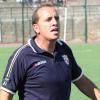 Arzanese-Messina, calcio d'inizio posticipato