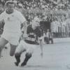 26 febbraio 1924, oggi novant'anni di calcio a Ercolano
