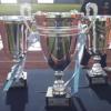 Coppa Italia Dilettani – Tocca al Virtus Volla