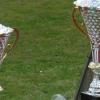 Pomigliano, cresce l'attesa per la semifinale di Coppa Italia