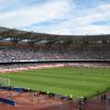 Napoli-Swansea, da domani biglietti in vendita