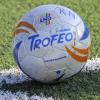 Serie D, il regolamento per il titolo di Campione d'Italia. Savoia in prima linea…