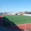 Coppa Italia Regionale – Trionfa la Virtus Volla