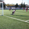 Coppa Italia Dilettanti – Il Virtus Volla continua a sognare, pirotecnico 4-3