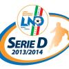 Serie D – Girone H: il risultato dell'anticipo e classifica aggiornata