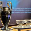 Champions League: per ora il Napoli è testa di serie nei preliminari, ma…