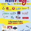 Dal 25 al 27 Aprile la periferia orientale di Napoli ospita il Festivolley 2014