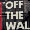 """Il Vans """"Off The Wall"""" Spring Classic si è concluso con successo"""