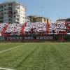 """La Turris in un limbo, ma i tifosi ci credono: """"Riportate un progetto in città"""""""