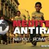 Mediterraneo Antirazzista: un altro sport è possibile