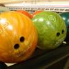 Bowling: la SMS Tito Livio vince le finali locali del Progetto Bowling & Scuola