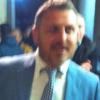 Stasia, il dg De Simone risponde alle polemiche dei tifosi