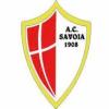Savoia: si infrange contro l'ostacolo Lupa Roma il sogno scudetto.