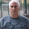 San Giorgio, confermato l'allenatore