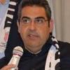 """Savoia:presentato il nuovo organigramma societario. L'appello di Manca:""""la citta' e l'amministrazione comunale ci siano vicino"""""""