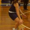 Pozzuoli: il basket vissuto al femminile
