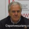 """Turris, Gaglione: """"No all'azionariato popolare"""" e il tifo non si arrende…"""