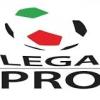 Lega Pro, domani i calendari e il canale ufficiale