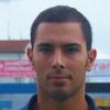 Orgoglio Corallino, Sepe giocherà in Serie A