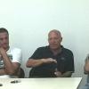 """Turris, parla Santosuosso: """"La vittoria del campionato è imprescindibile. Ma l'obiettivo è trascinare i tifosi al campo"""""""