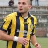 A.V. Hercolaneum, ingaggiato l'attaccante Vincenzo Liccardi