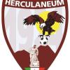 Tre gol al Volla, prima vittoria dell'Herculaneum in campionato