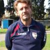"""A.V. Herculaneum, Ulivi: """"Siamo pronti"""" e alla FIGC dice…"""