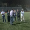"""Presentazione nuova Turris, parla Borriello: """"Abbiamo salvato il calcio a Torre. Adesso tocca allo stadio…"""""""