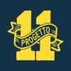 """Nel nolano, nasce la nuova squadra """" Progetto 11 Rione Fellino"""" D. G. Rega :""""Puntiamo ad un campionato dignitoso"""""""