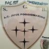 Juve Poggiomarino 1- Vico Equense 2. Gozzo su punizione decide il match, ma i bianconeri escono tra gli applausi