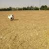 Calcio minore, quando dilettanti sono anche dirigenti e presidenti