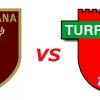 Verso Puteolana 1909 – Turris, l'analisi del match