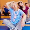 Secondigliano: la ginnastica e il sociale si uniscono